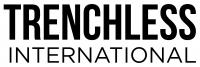 Trenchless_International_(TRI)_Logo_2018_Black