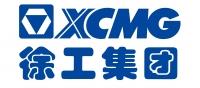logo--XCMG