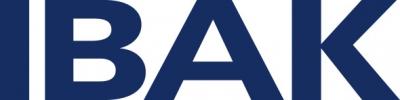 thumb_IBAK_Logo_pos