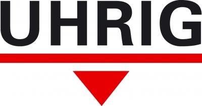 thumb_01_Logo