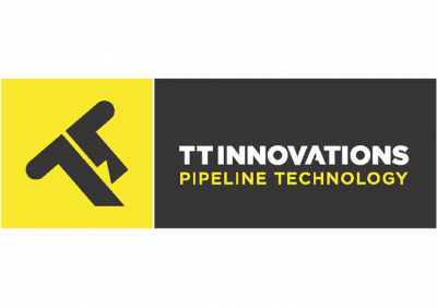 thumb_TT Innovations Logo