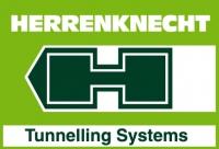 HK_Logo_eng_rgb