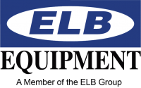 ELB Equipment Full Logo (Master 2018)