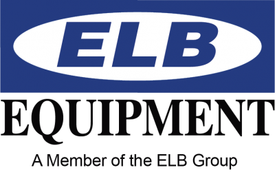 thumb_ELB Equipment Full Logo (Master 2018)