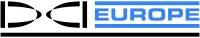 NEW.DCI.Logo