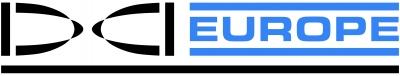 thumb_NEW.DCI.Logo